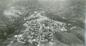 pirgetos1987b