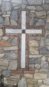 Ιερα Μονη Αγ Αποστολων2